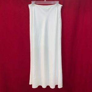 Petite Sophisticate Women's Skirt Size 10